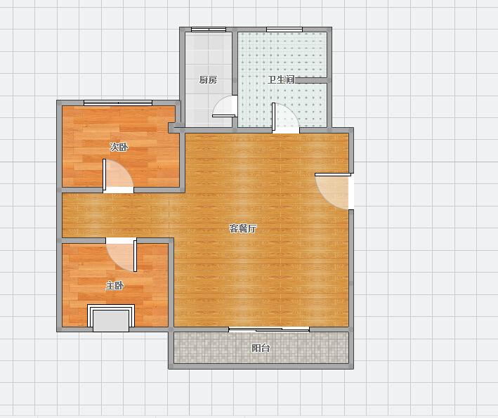 好房出售_14