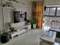 金地国际城复式公寓