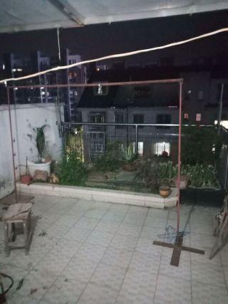 拥有自己的空中花园,宽敞舒适的居住空间,学区好,位置佳,生活方便_15