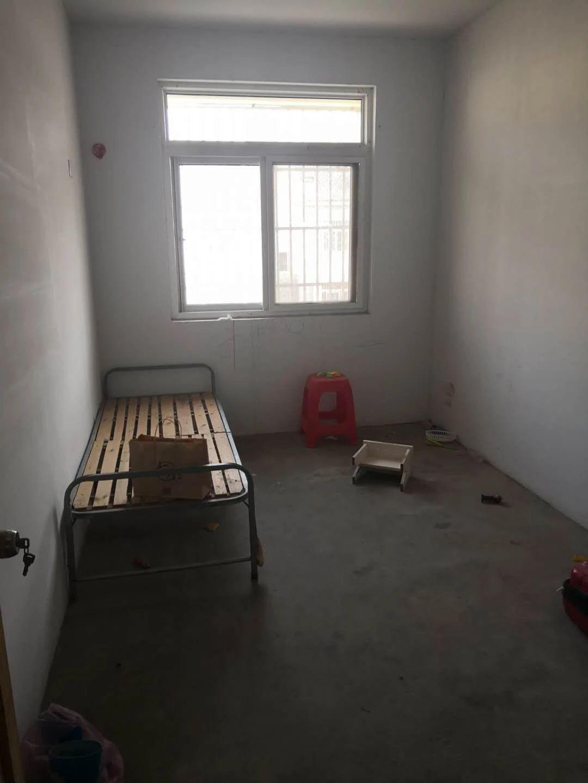 宾阳南扩117平方3室2厅复式6送7