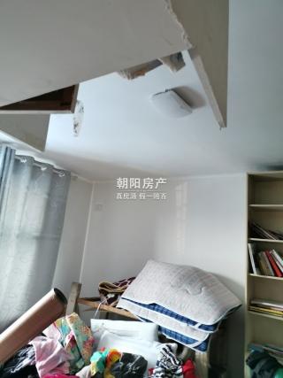 香港街商住楼2室1厅急售_4