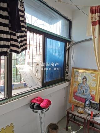 香港街商住楼2室1厅急售_7