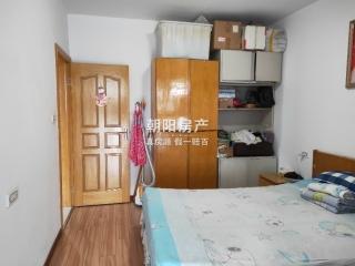 鑫诚花园2室2厅_3