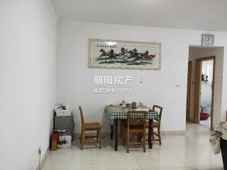 鑫诚花园2室2厅_9