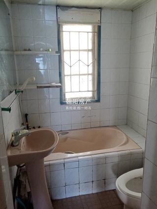裕安小区70平两室,简装,诚心出售_8