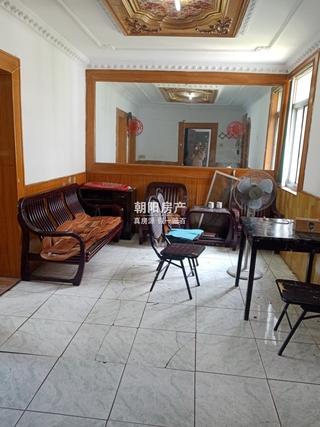 裕安小区70平两室,简装,诚心出售_1