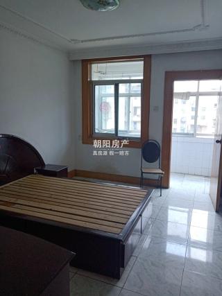 裕安小区70平两室,简装,诚心出售_5