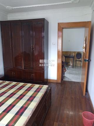 裕安小区70平两室,简装,诚心出售_3