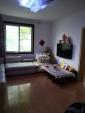 居仁村三期2室2厅90.25平中间楼层售40万