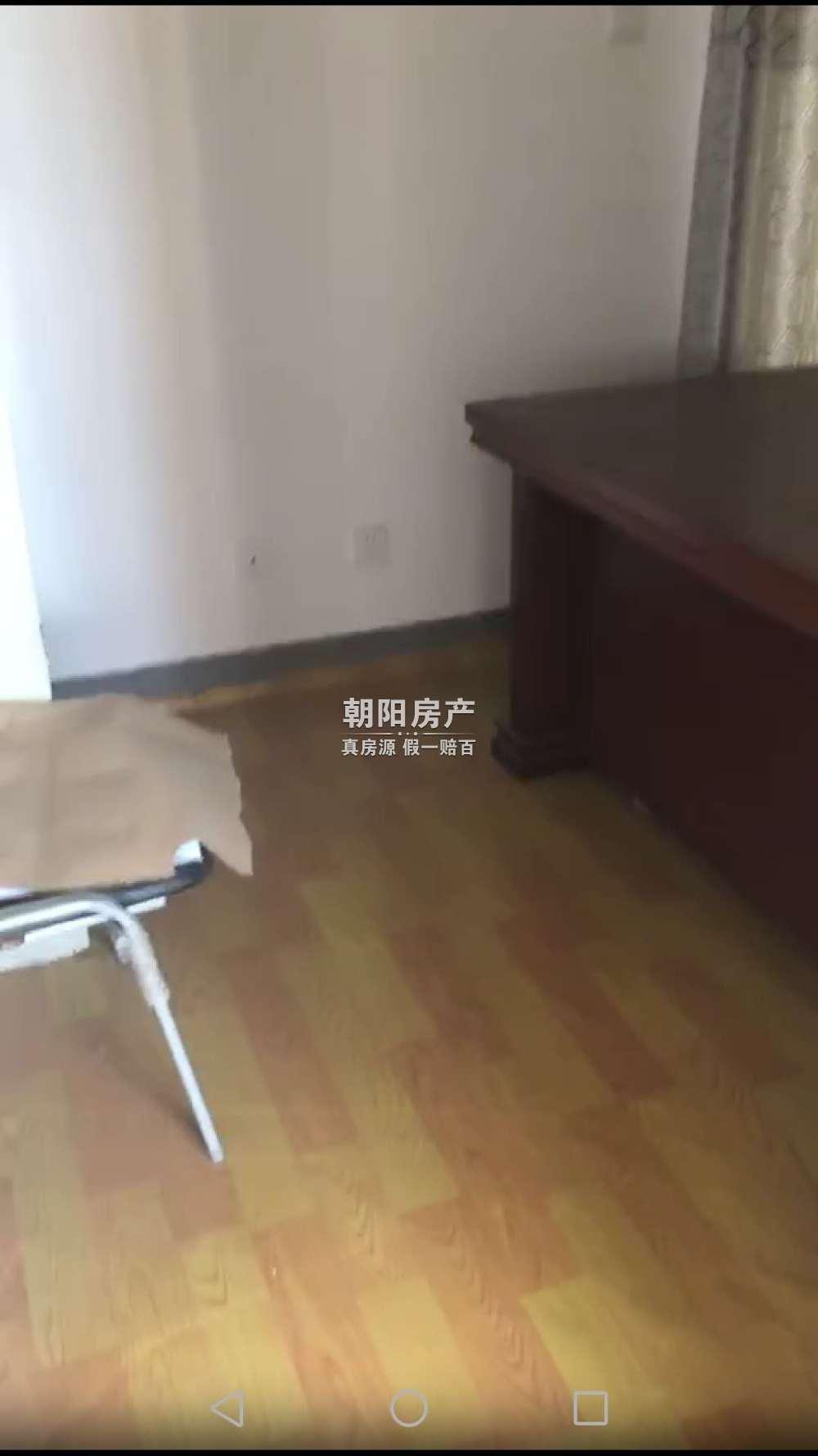 银杏苑简单装修低价出租_6