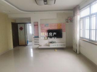 奥林花园 三室两厅 精装 _1