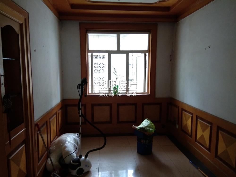 华声苑3室2厅精装出售 楼层位置好学区房