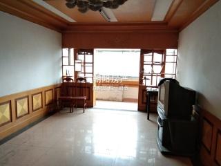 华声苑3室2厅精装出售 楼层位置好学区房_1