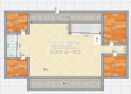 上东锦城好房出售
