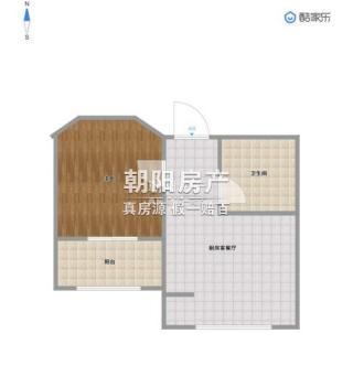好房出售n_10