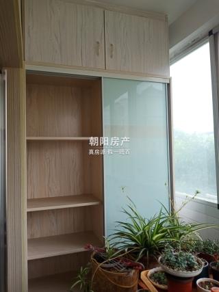兰亭小区精装2室诚心出售_9