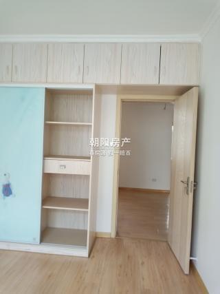 兰亭小区精装2室诚心出售_3
