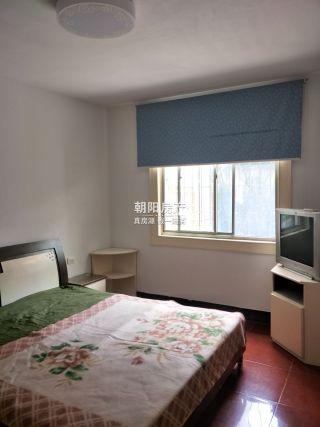 柏园南村3室2厅普装稀缺一楼带院子出售_2