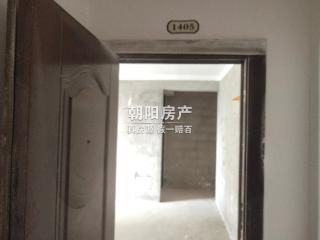 永安国际城两室急售_11