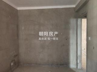 永安国际城两室急售_5
