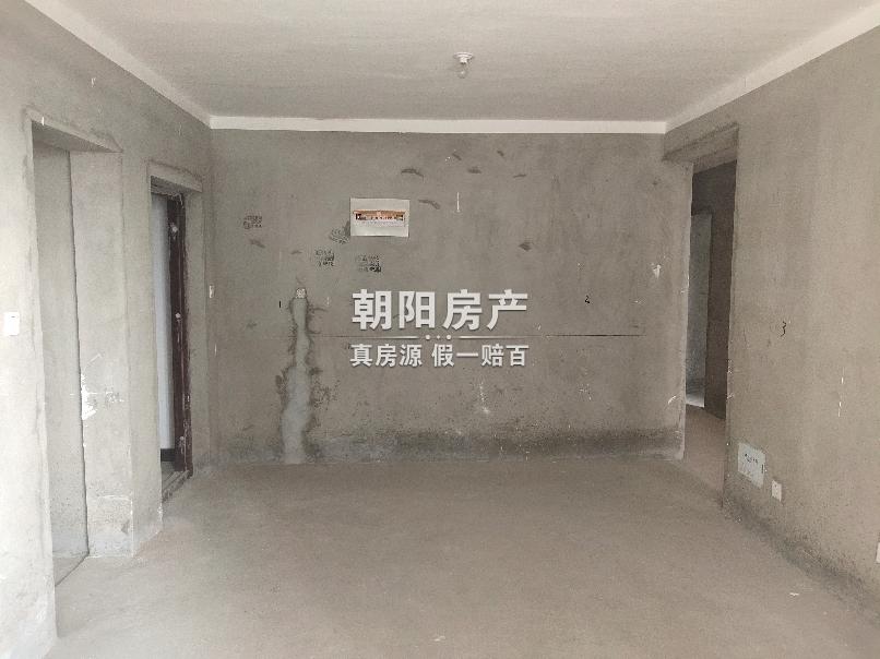 永安国际城两室急售