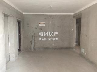 永安国际城两室急售_1