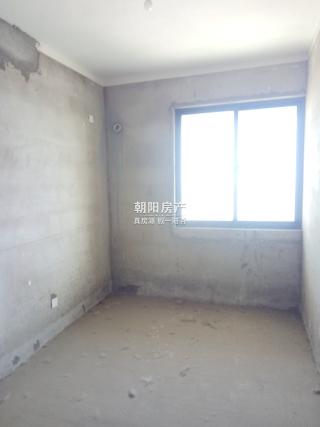 中化国际城B3吉房出售_5