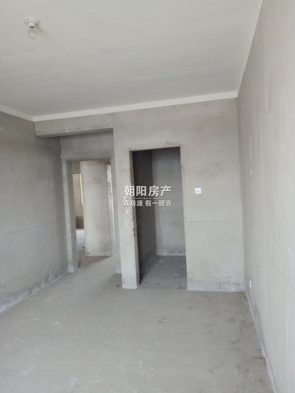 中化国际城B3吉房出售