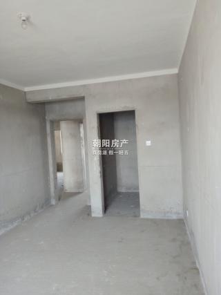 中化国际城B3吉房出售_4