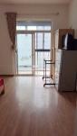 金地国际城公寓出售