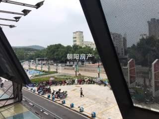 新城吾悦毛坯二楼商铺出租_6