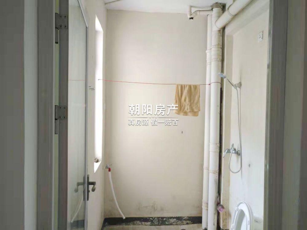 广弘城   简装   大面积好房出租