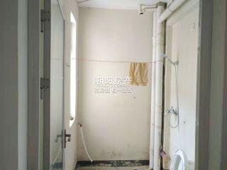 广弘城   简装   大面积好房出租_5