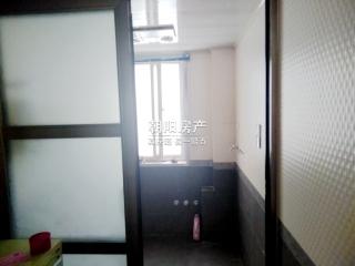山水居3室2厅精装好房出售房东诚心出售_7