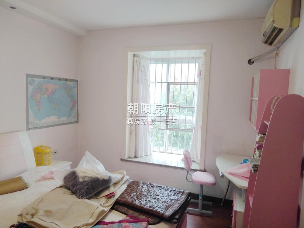 山水居3室2厅精装好房出售房东诚心出售