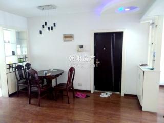 山水居3室2厅精装好房出售房东诚心出售_8