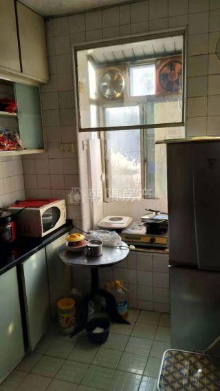 前锋花园两室两厅一厨一卫精装出售 满5年 _8
