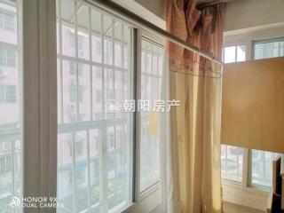 裕安三村学区房急售_6