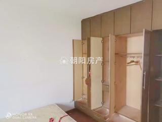 裕安三村学区房急售_8