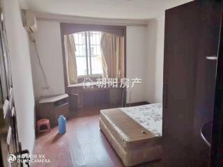 裕安三村学区房急售_9
