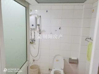 裕安三村学区房急售_7
