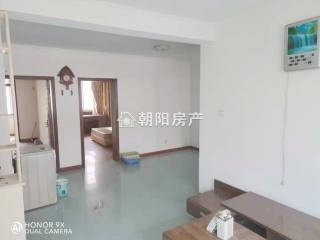 裕安三村学区房急售_2