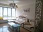金地国际城B区2室2厅精装出售 位置好