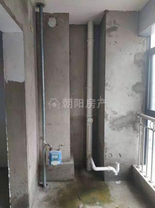 万茂中心毛坯公寓好房出售_3