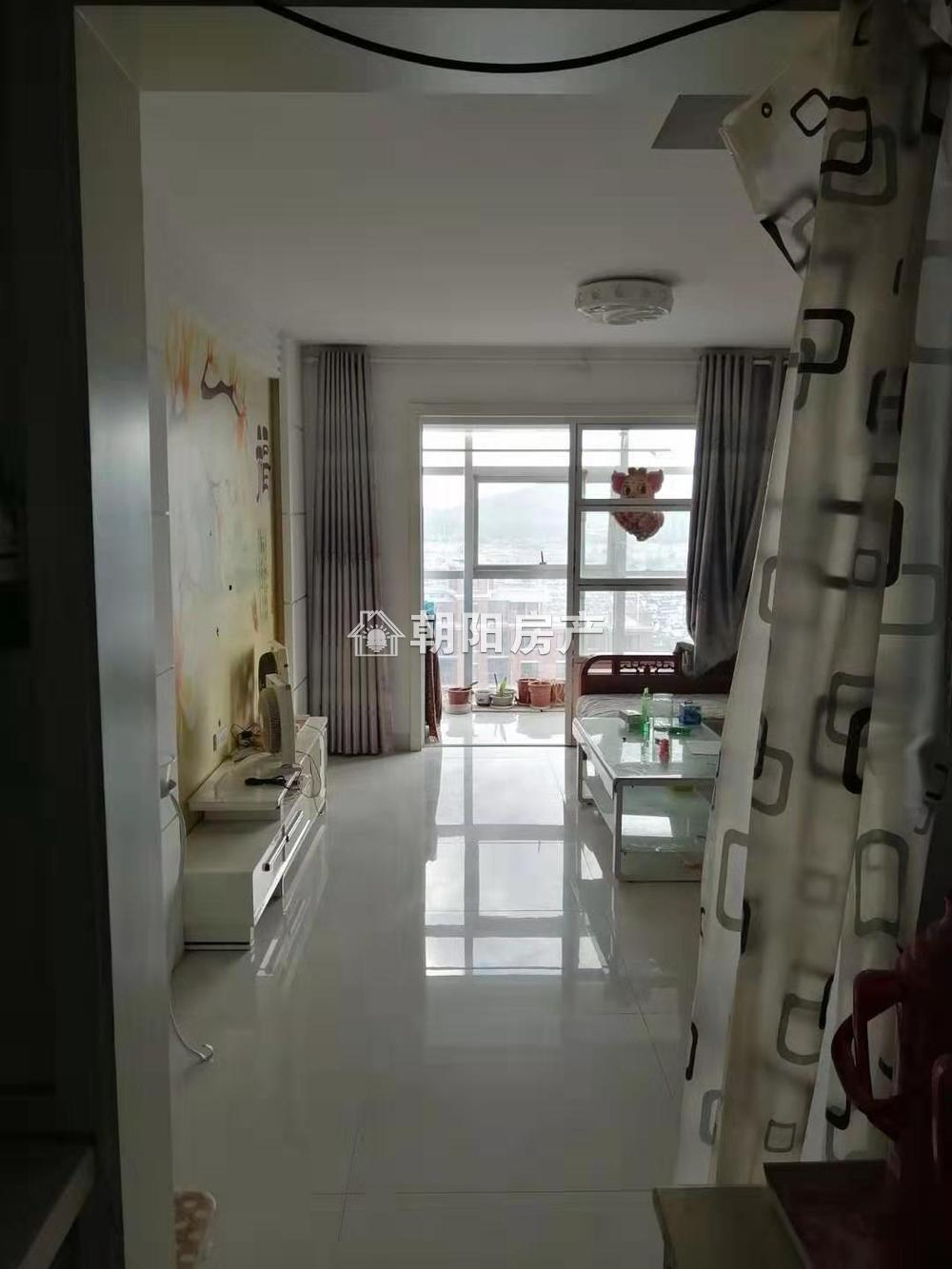 金地国际城公寓好房出租
