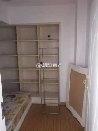 金地国际城公寓好房出租_4