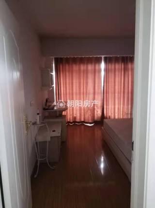 金地国际城公寓好房出租_3