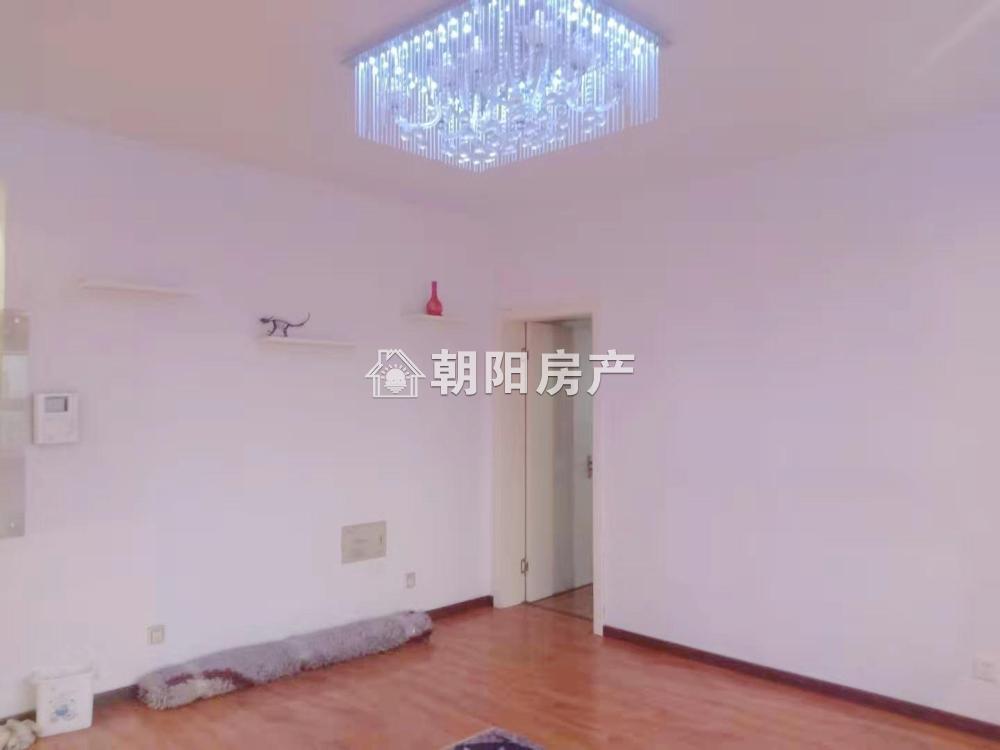 金徽华庭2室1厅