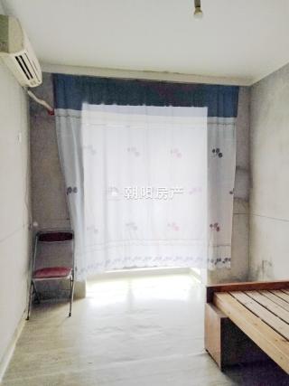 西湖春天3室2廳毛坯房出售_2