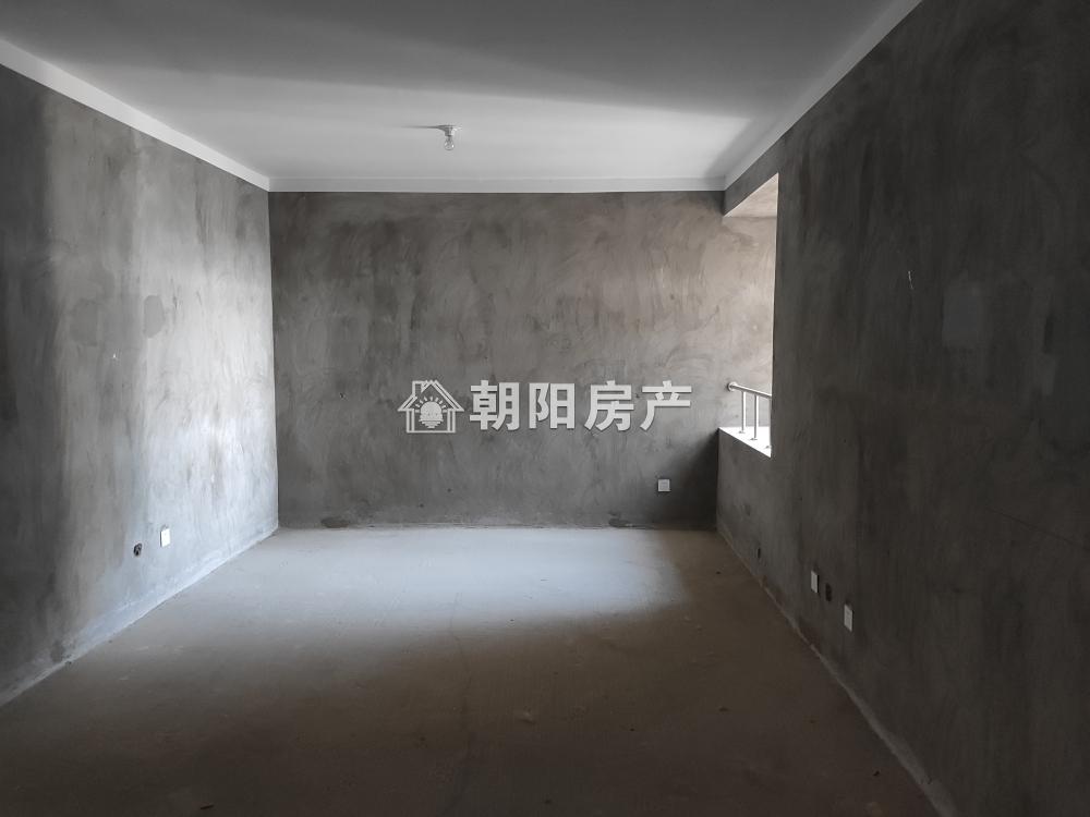 万达广场永安国际城纯毛坯出售